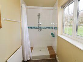 Durstone Cottage - Herefordshire - 12372 - thumbnail photo 37