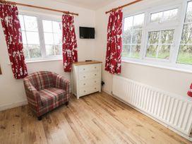 Durstone Cottage - Herefordshire - 12372 - thumbnail photo 21