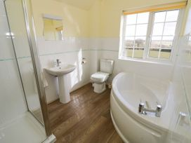 Durstone Cottage - Herefordshire - 12372 - thumbnail photo 38