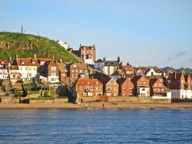 Fireman's Rest - Whitby & North Yorkshire - 12391 - thumbnail photo 8