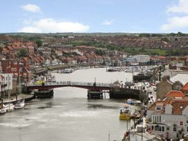 Fireman's Rest - Whitby & North Yorkshire - 12391 - thumbnail photo 9
