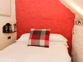 Cherry Tree Cottage - North Yorkshire (incl. Whitby) - 12416 - thumbnail photo 11