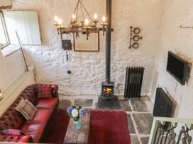 Cherry Tree Cottage - North Yorkshire (incl. Whitby) - 12416 - thumbnail photo 3