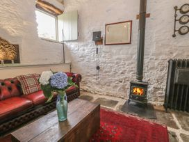 Cherry Tree Cottage - North Yorkshire (incl. Whitby) - 12416 - thumbnail photo 4