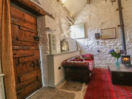 Cherry Tree Cottage - North Yorkshire (incl. Whitby) - 12416 - thumbnail photo 5
