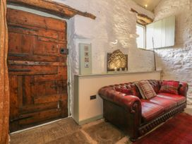 Cherry Tree Cottage - North Yorkshire (incl. Whitby) - 12416 - thumbnail photo 6