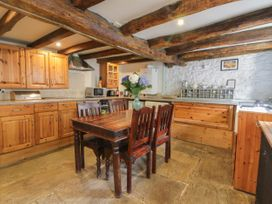 Cherry Tree Cottage - North Yorkshire (incl. Whitby) - 12416 - thumbnail photo 7