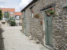 Cherry Tree Cottage - North Yorkshire (incl. Whitby) - 12416 - thumbnail photo 2