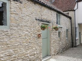 Cherry Tree Cottage - North Yorkshire (incl. Whitby) - 12416 - thumbnail photo 1