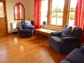Slievemore Cottage - Westport & County Mayo - 12474 - thumbnail photo 2