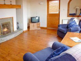 Slievemore Cottage - Westport & County Mayo - 12474 - thumbnail photo 3