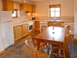 Slievemore Cottage - Westport & County Mayo - 12474 - thumbnail photo 4