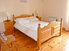 Slievemore Cottage - Westport & County Mayo - 12474 - thumbnail photo 5