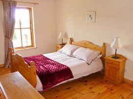 Slievemore Cottage - Westport & County Mayo - 12474 - thumbnail photo 6