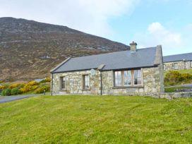 Slievemore Cottage - Westport & County Mayo - 12474 - thumbnail photo 7