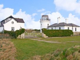 Old Higher Lighthouse Stopes Cottage - Dorset - 12494 - thumbnail photo 13