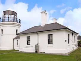 Old Higher Lighthouse Stopes Cottage - Dorset - 12494 - thumbnail photo 16