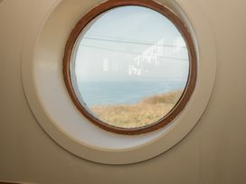 Old Higher Lighthouse Branscombe Lodge - Dorset - 12497 - thumbnail photo 7