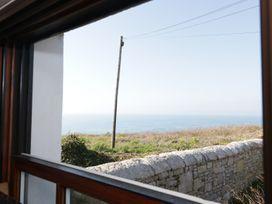 Old Higher Lighthouse Branscombe Lodge - Dorset - 12497 - thumbnail photo 17