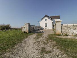 Old Higher Lighthouse Branscombe Lodge - Dorset - 12497 - thumbnail photo 21