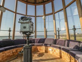 Old Higher Lighthouse Branscombe Lodge - Dorset - 12497 - thumbnail photo 23