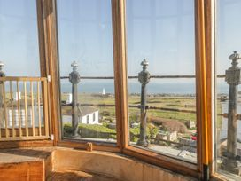 Old Higher Lighthouse Branscombe Lodge - Dorset - 12497 - thumbnail photo 25