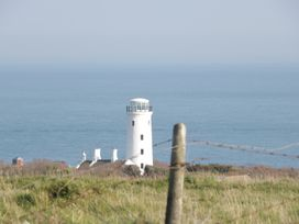 Old Higher Lighthouse Branscombe Lodge - Dorset - 12497 - thumbnail photo 26