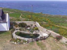 Old Higher Lighthouse Branscombe Lodge - Dorset - 12497 - thumbnail photo 3