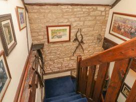 The Watermill - Peak District - 12513 - thumbnail photo 17