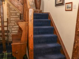 The Watermill - Peak District - 12513 - thumbnail photo 16