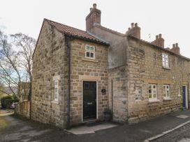 The Cottage - Whitby & North Yorkshire - 12537 - thumbnail photo 1