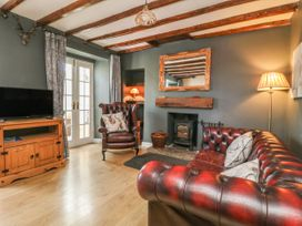 The Cottage - Whitby & North Yorkshire - 12537 - thumbnail photo 2