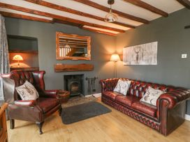 The Cottage - Whitby & North Yorkshire - 12537 - thumbnail photo 3