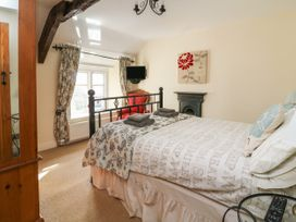 The Cottage - Whitby & North Yorkshire - 12537 - thumbnail photo 11