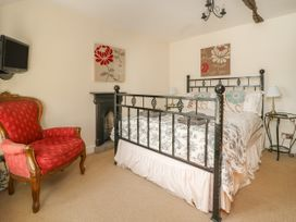 The Cottage - Whitby & North Yorkshire - 12537 - thumbnail photo 12