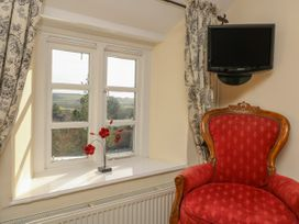 The Cottage - Whitby & North Yorkshire - 12537 - thumbnail photo 17