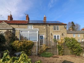 The Cottage - Whitby & North Yorkshire - 12537 - thumbnail photo 21