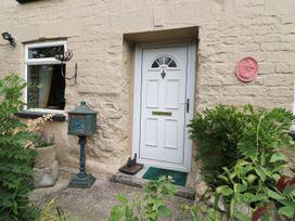 Majestic - Dorset - 12541 - thumbnail photo 2