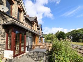 3 Railway Cottages - North Wales - 12543 - thumbnail photo 1