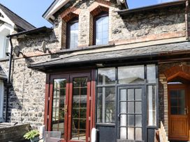 3 Railway Cottages - North Wales - 12543 - thumbnail photo 2