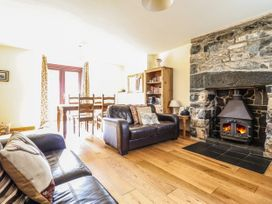 3 Railway Cottages - North Wales - 12543 - thumbnail photo 3
