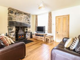 3 Railway Cottages - North Wales - 12543 - thumbnail photo 4