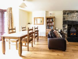 3 Railway Cottages - North Wales - 12543 - thumbnail photo 6