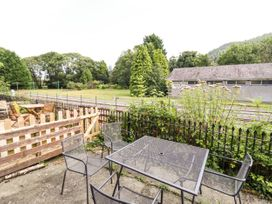 3 Railway Cottages - North Wales - 12543 - thumbnail photo 18