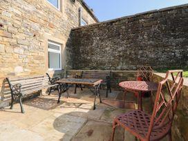 Niffany Barn - Yorkshire Dales - 12552 - thumbnail photo 21