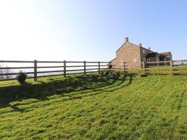 Niffany Barn - Yorkshire Dales - 12552 - thumbnail photo 22