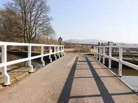 Niffany Barn - Yorkshire Dales - 12552 - thumbnail photo 24