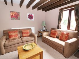 Cedar Cottage - Mid Wales - 12563 - thumbnail photo 3