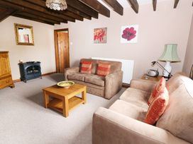 Cedar Cottage - Mid Wales - 12563 - thumbnail photo 4