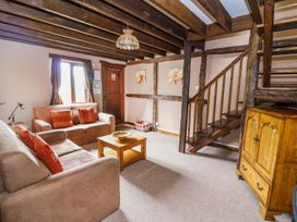 Cedar Cottage - Mid Wales - 12563 - thumbnail photo 5